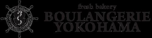 fresh bakery BOULANGERIE YOKOHAMA